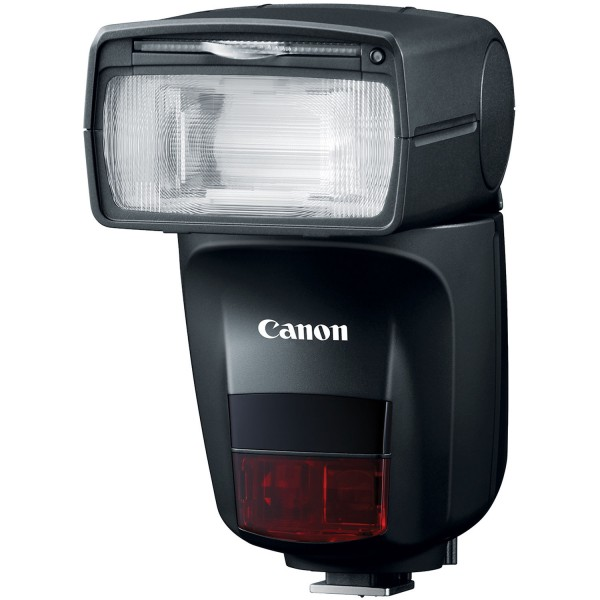 Canon 470 EX- AI Speedlite