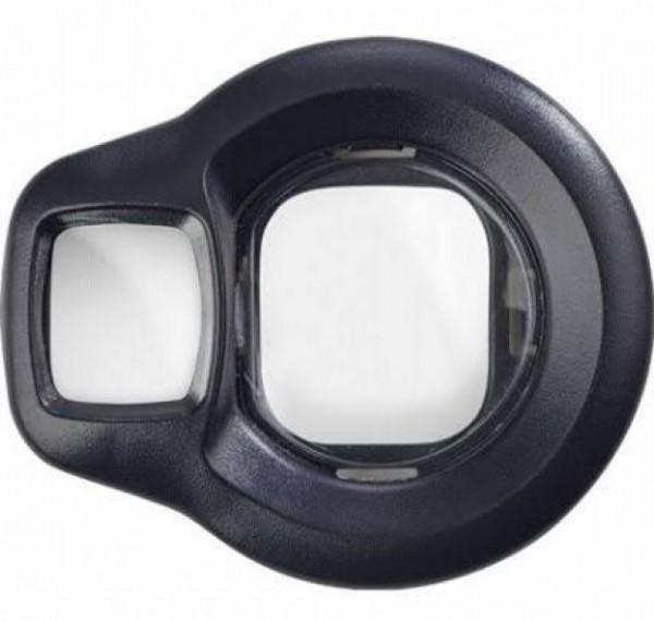 Fujifilm Instax selfie lens schwarz Mini 8