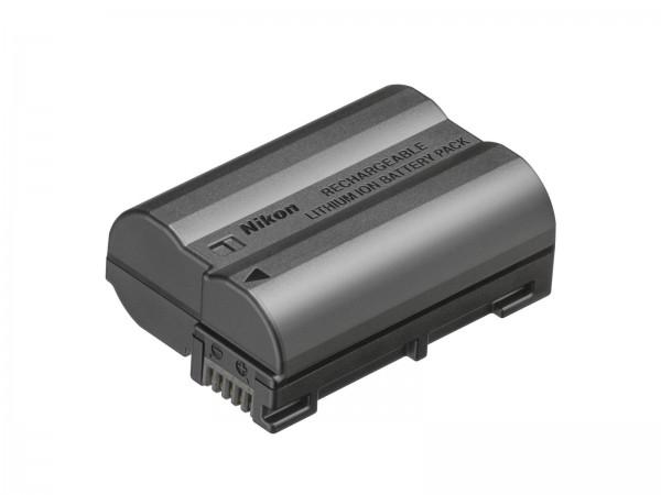 Nikon EN-EL 15c
